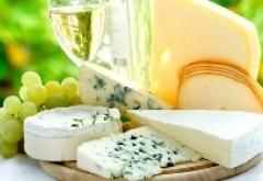 Сырның файдасы