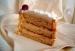 Баллы торт