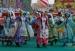 Татар халкы – бөек халык