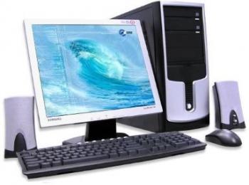 Компьютер технологиясенә нигезләнгән ачык дәрес планы