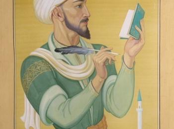 Мөхәммәдьяр
