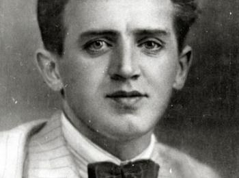 Салих Сәйдәшев