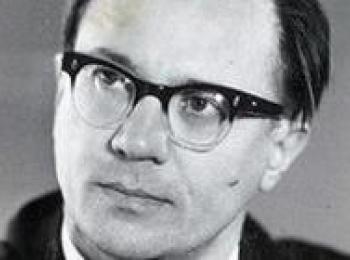 Шәүкәт Галиев