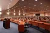 Фәнни-гамәли конференция
