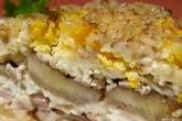 qatli-salat